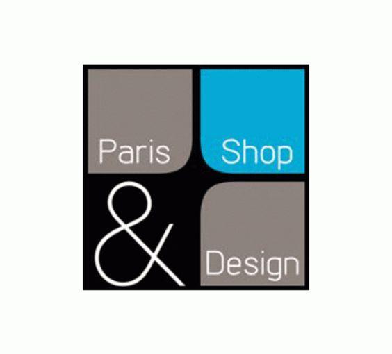 Prix Paris Shop & Design 2016 | Appel à candidature