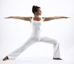 14 postures pour l'ouverture du bassin et le detox émotionnel