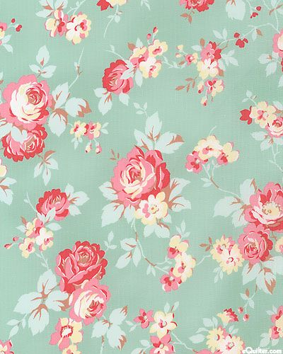 flower backgrounds flower and floral fabric on pinterest