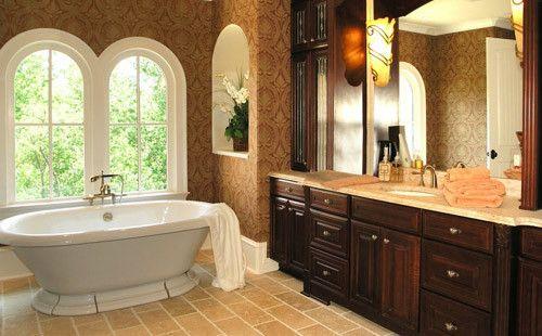 39 Schone Italienische Bad Design Ideen Luxus Badezimmer Kleine