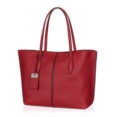 Tod's Medium Joy Bag XBWAMFAV300IARR404