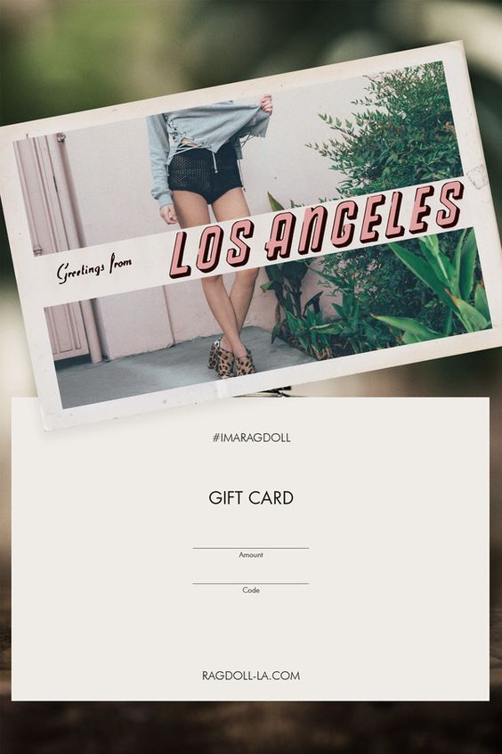 """<div style=""""position:relative;"""">GIFT CARD Ragdoll LA<div name=""""secomapp-fg-image-198876033"""" style=""""display: none;""""> <img src=""""//cdn.shopify.com/s/files/1/0181/7623/t/29/assets/icon-freegift.png?12322866723939880221"""" alt=""""Free Gift"""" class=""""sca-fg-img-label"""" />"""