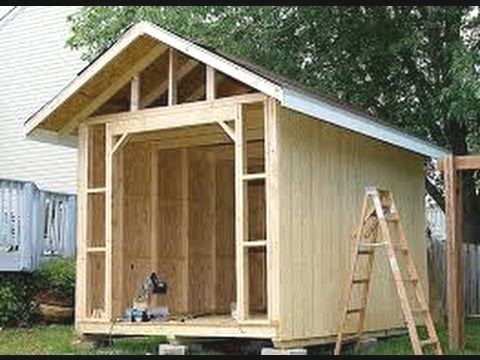 Large Shed Plans Check Out The Pic For Lots Of Storage Shed Plans Diy 48649759 Shed Sheddesigns Storage Building Plans Wood Shed Plans Building A Shed