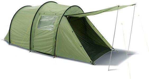 ♥♥ Zelten mit Kindern ♥♥ Hier findet ihr eine Campingausrüstung für die ganze Familie. Das Zelt ist ein Familienzelt bestehend aus zwei Schlafkammern. Der Kinderschlafsack hält die Kinder beim Campen schön warm. Getrunken wird aus einem hochwertigen Edelstahlbecher.