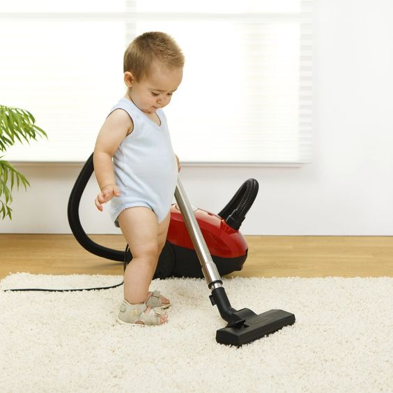 Our #professional #London #Carpet #Cleaner are the #perfect #cleaning #company to call for assistance with this task