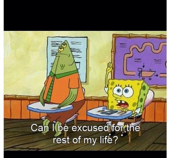 Im going to fail my class. Should i drop the class? im worried?