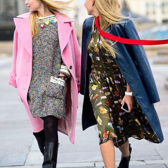 #Le21eme x #AdamKatzSinding •  www.Le-21eme.com •  @MBFWRussia #MBFWRussia #SS15 #FashionWeek #MBFW #Moscow #Russia #Russian #FashionWeek #YasyaMinochkina #Street #Style #StreetStyle #Fashion #Mode #Moda #NoFilter #Padgram