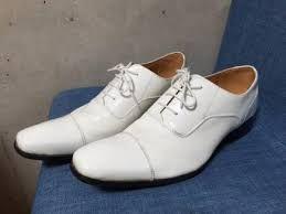 「新郎  靴」の画像検索結果