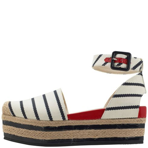 Isabel Toledo for Payless $45