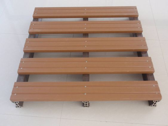 Wood Plastic Composite Wood Plastic Pallets Wood Plastic Composite Pallets Materials Wood Plastic Composite Wood Wood Pallets