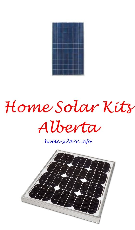 Solar Power Energy Solar Power House Solar Panels Solar Installation