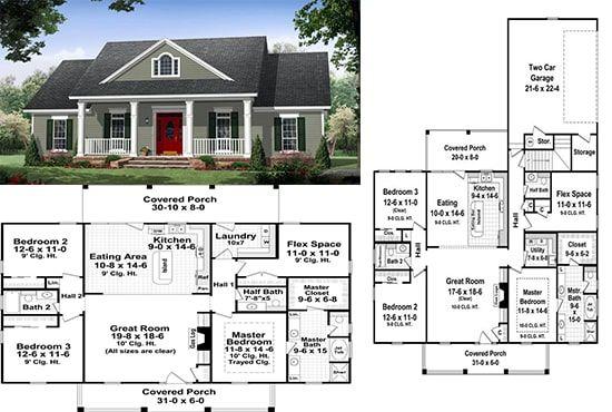 I Will Do Architecture Floor Plans 3d Floor Plan 2d Floor Plan Exterior Design Building Design Floor Plans