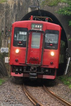 JR九州 103系1500番代2015-06-24 筑肥線 筑前深江~大入