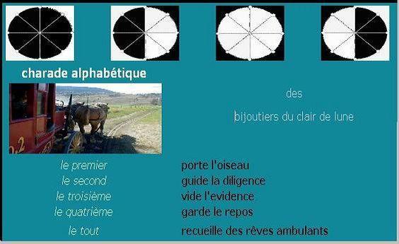 charade_bijoutier5.jpg