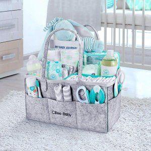 おむつストッカー より丈夫より安心 オムツ収納ケース 折りたたみ 収納ボックス ベビー用品収納バッグ オムツストッカー 赤ちゃん おもちゃ Coisas De Bebe Desenhos De Chibi Chibi