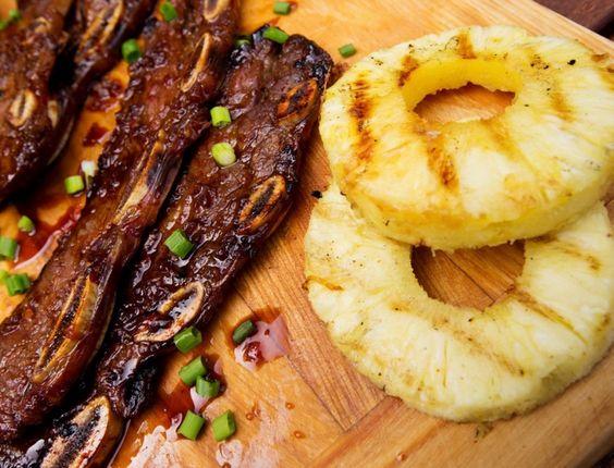 how to cook beef until tender