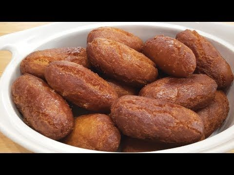 Gulaab Jamun Recipe Laila S Home Cooking Episode 50 Youtube Jamun Recipe Sweet Meat Dessert Recipes