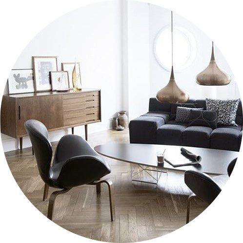 Le Design En Version Originale Mobilier Design Mobilier De Salon Meuble Vintage