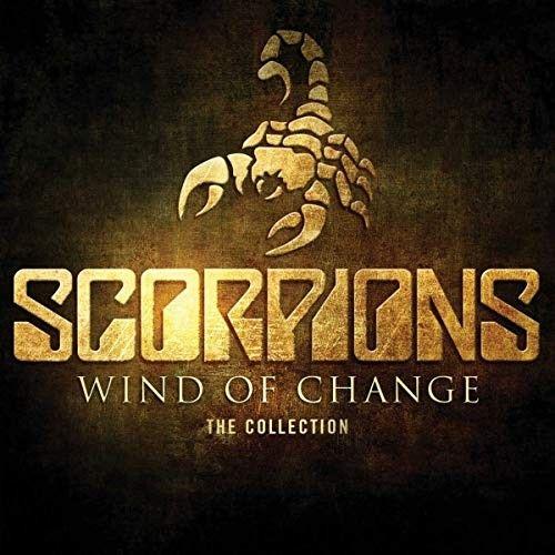 Pin De Alicja Dryja En Scorpions Discos Logos De Bandas Carteles De Rock Bandas De Hard Rock