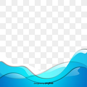 Abstract Blue Wave Pattern On Transparent Background Abstract Blue Wave Png Transparent Image And Clipart For Free Download In 2020 Pink Pattern Background Simple Background Images Blue Flowers Background