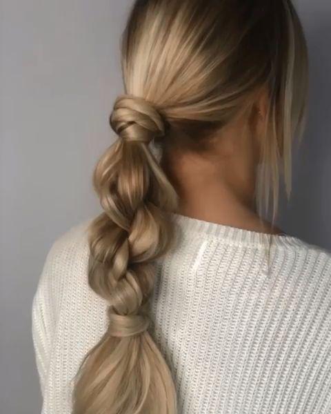 Hairstylessuelto Curlshairstyles Fashionablehairstyles Hairstyletrends Shorthairstyles Hair Styles Long Hair Styles Hair Tutorial