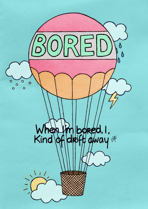 Lily Allen Air Balloon