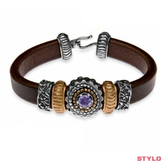 http://www.stylorelojeria.es/plata-de-palo-l36c-t23-classic-collection-p-1-50-6894/