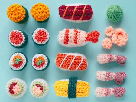 Crochet Items : crochet sell crochet food crochet crochet ladies selling crochet items ...