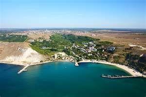 aerial photo from the Black Sea.jpg - Wikipedia, the free encyclopedia    1600 x 1067 | 700 KB  en.wikipedia.org