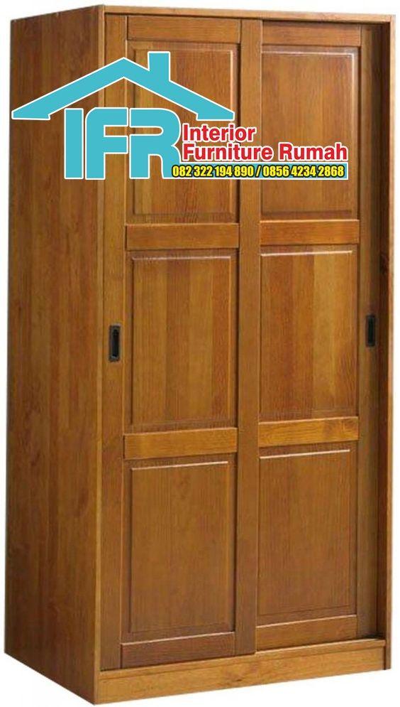 Desain Lemari Pakaian Terbaru Pusat Lemari Minimalis Lemari Pakaian Lemari Pakaian Minimalis Pintu Lemari Pakaian