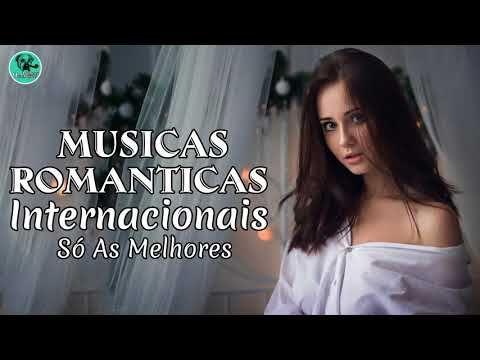 Musicas Internacionais Romanticas 2018 Playlist Da Bad 1 Hora