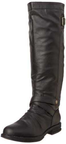 Just bought these <3  Madden Girl Women's Zuzu Boot,Black Paris,8.5 M US Madden Girl,http://www.amazon.com/dp/B00BETP6PK/ref=cm_sw_r_pi_dp_VE87sb1FVBYVM2YN