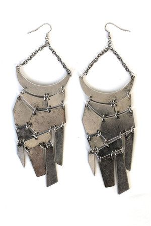 Google Image Result for http://images3.chictopia.com/photos/JKRouge/8973910296/bohemian-earrings.jpg