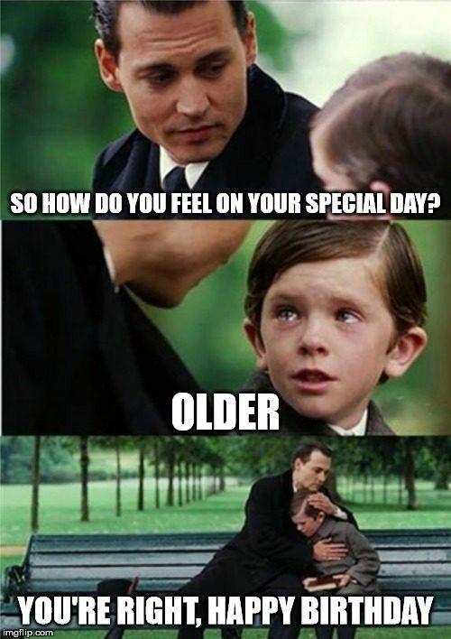 Pin By Flappy 0005 Video Die Story On Birthday Flappy S 0005 Summer Memes Funny Summer Memes Happy Birthday Meme