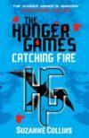 Cover-catching-fire.jpg (38 KB)