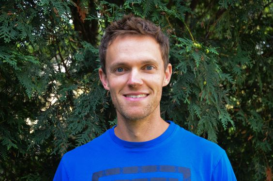Mark Medhurst, Athletic Development Coach and PE-Wellness ...