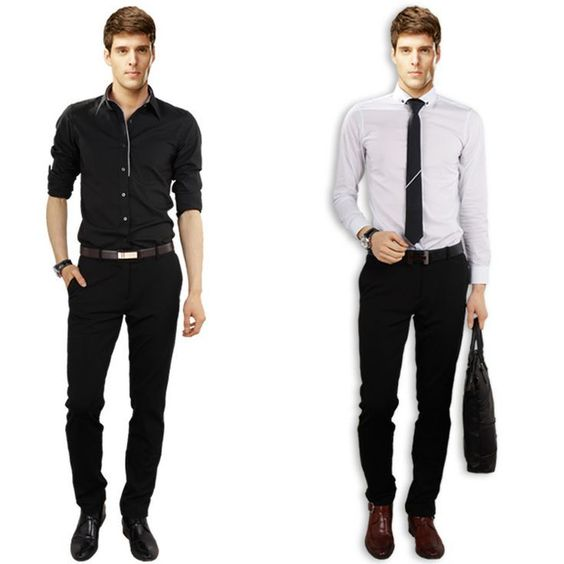 Mens casual interview clothes - Men Cloths  Smart Casual Fashion Ideas for Mens | Men casual ...