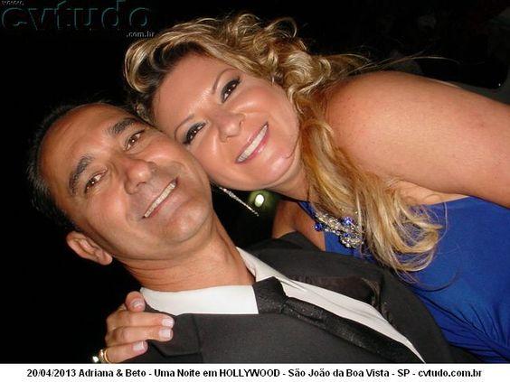 20/04/2013 ADRIANA & BETO - B SÃO JOÃO DA BOA VISTA - SP - FOTOS DE EMMANUEL C. A. MOURAD DO SITE CVTUDO