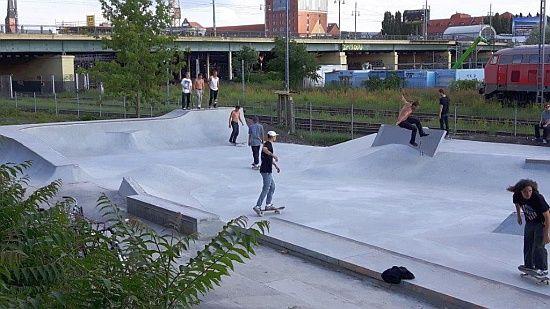 Skatebahn_Eö_Hans-Jürgen Kuhn.jpg