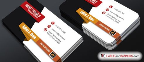 Custom Full Color Business Card Printing Business Card Printing Near Me Printing Company Printing Business Cards Make Business Cards Metal Business Cards