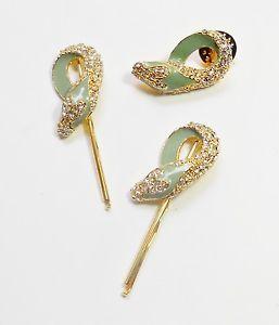 vintage Schlangen - Pin und Haarnadeln 60-70er Jahre ,goldfarbig ,emailliert | eBay