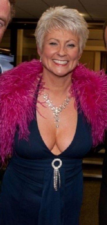 Pamela Ballantine Utv Brit Babes Pinterest