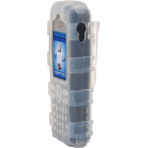 zCover gloveOne Carrying Case for IP Phone -