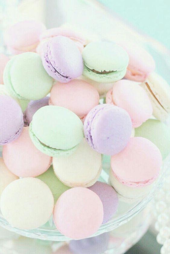 우리카지노 우리카지노ㅎ Gililife Com ㅎ 우리카지노 Pastel Candy Pastel Desserts Pastel Aesthetic