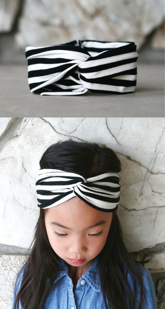 Diy Turban Headband Best Of Pinterest Pinterest