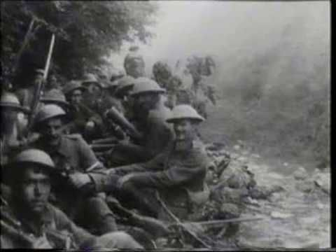 Battle of somme essay