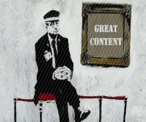 5 Content Curation Tips for SEO