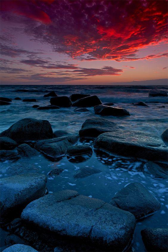 V A N G III http://fc-foto.de/28878687