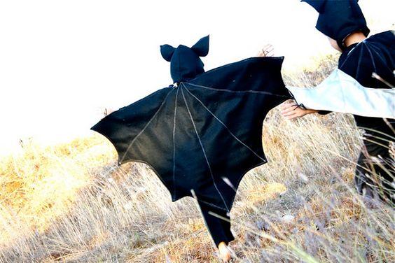 batman-disfraz