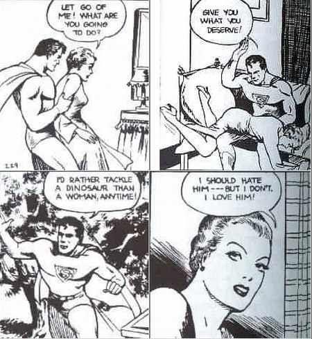 Spaking me комиксы xxx